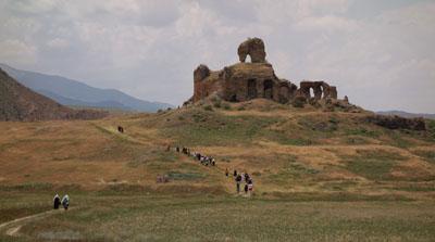 Bana Monastery